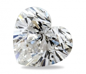 CaratYogi Enchanting 3-Stone Fine Garnet Silver Wedding Ring Baguette Shape Ornament Size 5 6 7 8 9 10 11